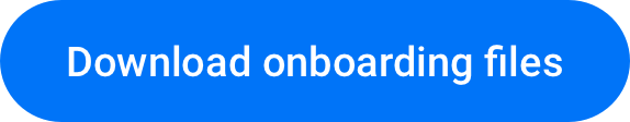 Download_onboarding_files.png
